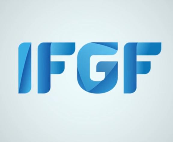 IFGF_thumb